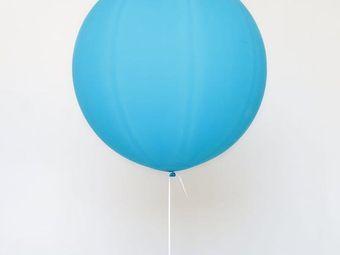 元宝气球纸艺研习社