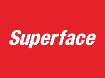 Super Face Club