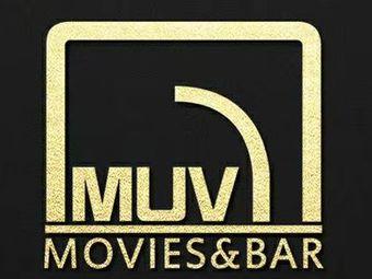 幕V私人影院