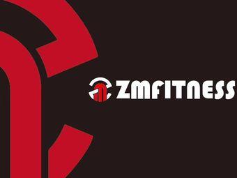 ZM健身普拉提馆(中南店)