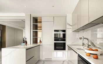 20万以上140平米四室三厅美式风格厨房效果图