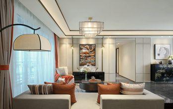 20万以上140平米三室两厅轻奢风格其他区域图片