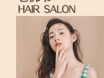 老佛爷Hair染发烫发Salon(铂金万达店)