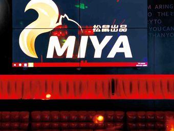 松鼠制造•miya