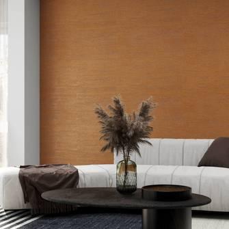经济型100平米三英伦风格客厅欣赏图