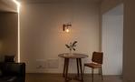 富裕型60平米一室一厅北欧风格其他区域图片