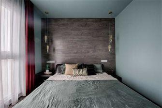 20万以上130平米四室三厅现代简约风格卧室装修案例