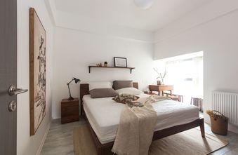 10-15万100平米三室一厅日式风格其他区域装修图片大全
