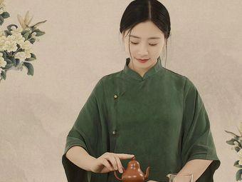 一木茶艺培训