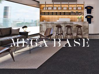 MEGA BASE健身(南山桃园店)