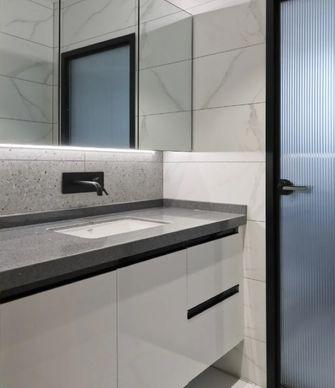豪华型120平米日式风格卫生间图片