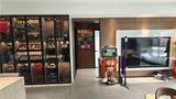 70平米轻奢风格储藏室图