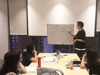 KOREAN·尚韩韩语教室