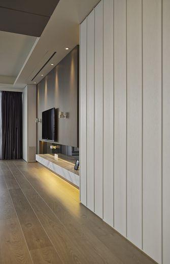 140平米四法式风格客厅图片大全