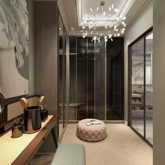 豪华型140平米四室一厅法式风格其他区域图片大全