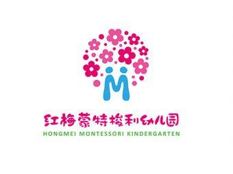 红梅蒙特梭利幼儿园(中山校区)