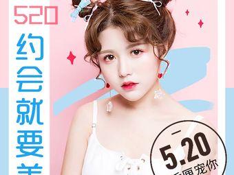 秀匣beautyshop皮肤管理(左岸国际店)