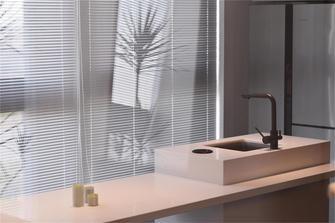 豪华型120平米三室一厅现代简约风格卫生间装修案例