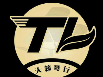 天籁琴行乐器培训机构(新北万和城校区)