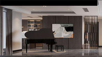 豪华型140平米四轻奢风格其他区域装修案例