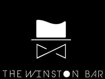 THE WINSTON BAR(世茂国际广场店)