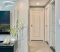 三法式风格走廊装修图片大全