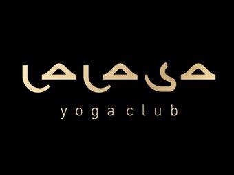 LALASA yogaclub(奥林匹克店)