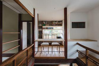 日式风格楼梯间图片