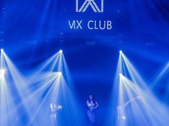 MX CLUB(万达店)