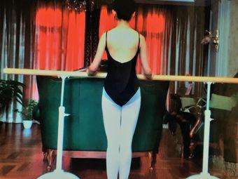 非凡芭蕾形体训练中心