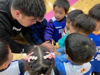 呈康体育篮球培训(南京总校区)