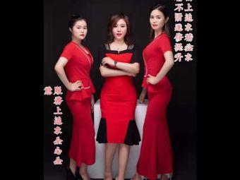 金美秀專業女子減肥養生塑形(蛟翔巷店)