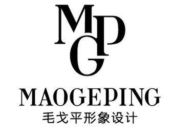 毛戈平职业培训学校