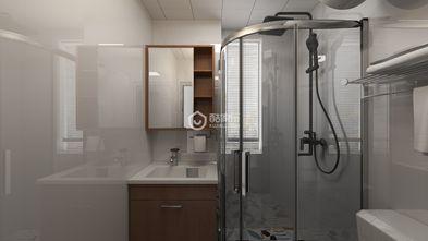 90平米四室两厅北欧风格其他区域装修效果图