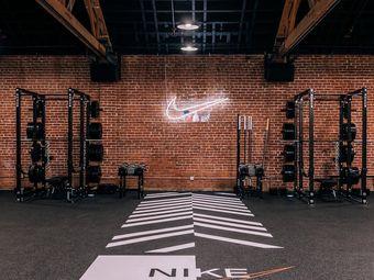306 FITNESS健身训练馆