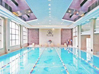 文野健身游泳会馆(半山店)