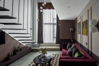10-15万新古典风格楼梯间图片大全