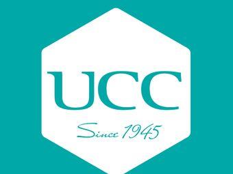 UCC国际洗衣(三湘店)