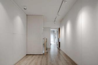 5-10万30平米小户型现代简约风格其他区域装修效果图