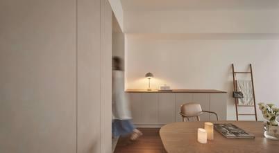 10-15万40平米小户型日式风格客厅图