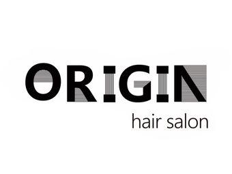 OG-Origin Hair Salon(旗舰店)