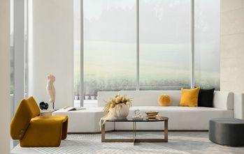 140平米公寓轻奢风格其他区域装修图片大全