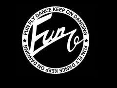 Fun飞舞蹈工作室的图片