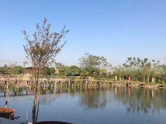 小辉生态农场
