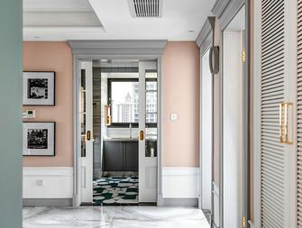 经济型60平米三混搭风格厨房图片