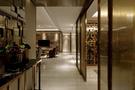 5-10万120平米三欧式风格走廊欣赏图