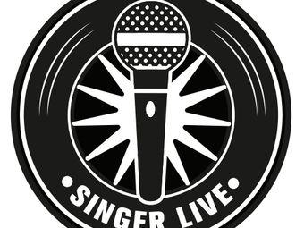 SINGER·歌者艺术(汕头店)