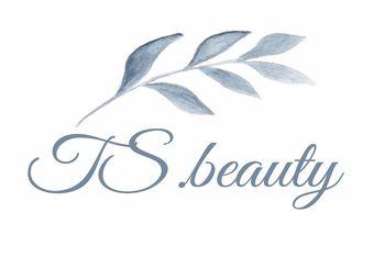 TS·beauty·美业工作室(星光天地店)