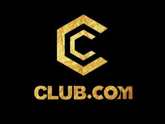 CC CLUB COM