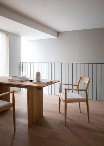 三室一厅日式风格其他区域图片